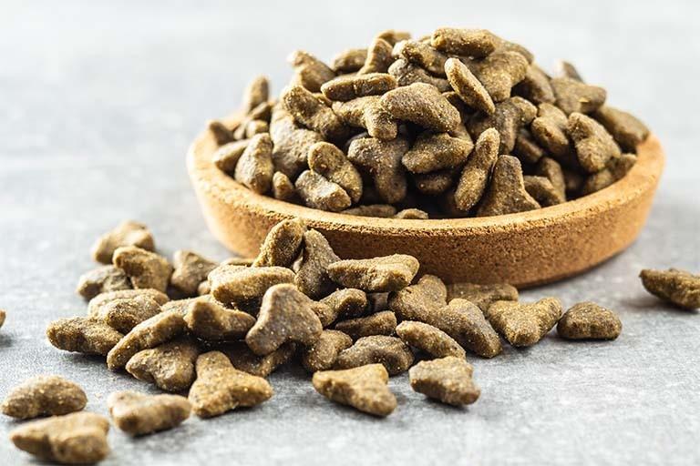 croquettes_alimentation_chien_nourrir_comme_la_nature.jpg