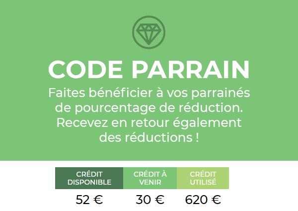 comptepremium/parrainage-premium.jpg