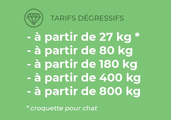 comptepremium/tarifsdegressifs-premium.jpg