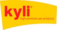 Logo : KYLI