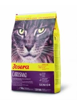 Image CARISMO  sac de 10 Kg