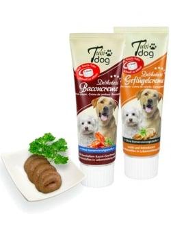 TUBI DOG  crème appétente friandise