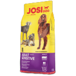 Image produit JOSIDOG SENSITIVE