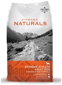 Image produit DIAMOND EXTREME ATHLETE