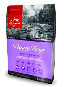 Image produit PUPPY LARGE BREED