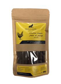 Image produit Chicken Treats