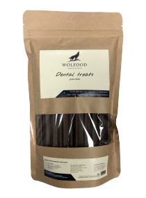 Image produit Dental Treats