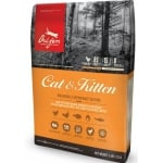 Image produit CAT & KITTEN